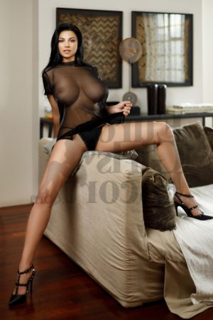 Jalila escort girls in Tamarac FL